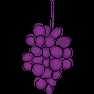 Artesanía y vino